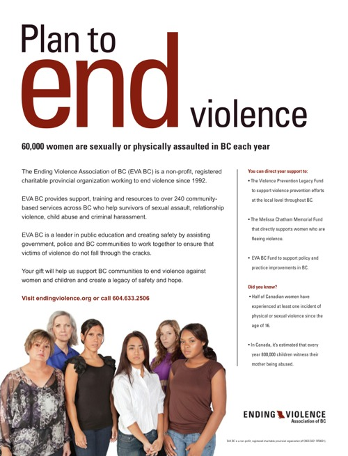 plan-to-end-violence