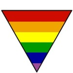 rainbow_triangle_1_ copy