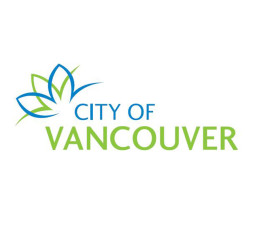 city-of-van