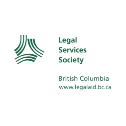 legalservicessociety