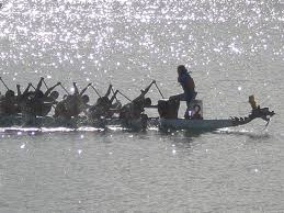 dragon-boat-pic-for-web-page