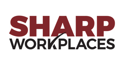 SHARP Workplaces